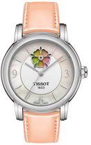 Dámske hodinky TISSOT T050.207.16.117.00 Lady Heart Powermatic 80