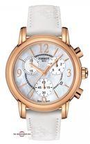 TISSOT T050.217.17.057.00 DRESSPORT - dámske hodinky TISSOT 780a3f79b7c