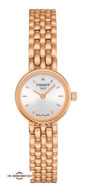 Dámske hodinky TISSOT T058.009.33.031.01 Lovely + Darček na výber
