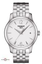 Dámske hodinky TISSOT T063.210.11.037.00 Tradition Lady + Darček na výber