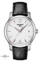 Dámske hodinky TISSOT T063.210.16.037.00 Tradition Lady + Darček na výber