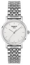 Dámske hodinky TISSOT T109.210.11.031.00 Everytime Lady + darček