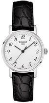 Dámske hodinky TISSOT T109.210.16.032.00 Everytime Lady + darček na výber