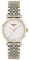 Dámske hodinky TISSOT T109.210.22.031.00 Everytime Lady + darček