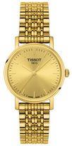Dámske hodinky TISSOT T109.210.33.021.00 Everytime Lady + darček na výber