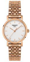 Dámske hodinky TISSOT T109.210.33.031.00 Everytime Lady