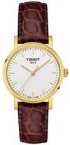 Dámske hodinky TISSOT T109.210.36.031.00 Everytime Lady + darček na výber