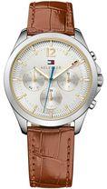 Dámske hodinky Tommy Hilfiger TH1781701 Kingsley + darček na výber