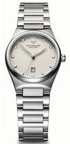 Dámske hodinky VICTORINOX Swiss Army 241513 Victoria + darček na výber