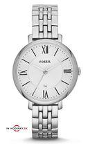 Dámske módne hodinky FOSSIL ES3433 Jacqueline