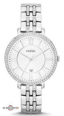 Dámske módne hodinky FOSSIL ES3545 Jacqueline
