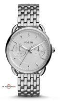 Dámske módne hodinky FOSSIL ES3712 Tailor
