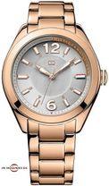 Dámske módne hodinky Tommy Hilfiger TH1781369 Lady