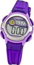 Dámske / Teenage hodinky SECCO S DIB-003 + darček