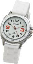 Dámske / Teenage hodinky SECCO S K134-1