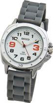 Dámske / Teenage hodinky SECCO S K134-2