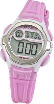 Dámske / Teenage hodinky SECCO S DIB-001 + darček