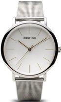 Dámske/Unisex hodinky BERING 13436-001