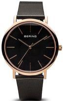 Dámske/Unisex hodinky BERING 13436-166
