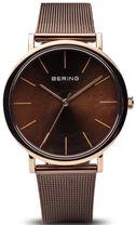 Dámske/Unisex hodinky BERING 13436-265