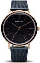 Dámske/Unisex hodinky BERING 13436-367