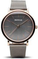 Dámske/Unisex hodinky BERING 13436-369