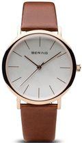 Dámske/Unisex hodinky BERING 13436-564