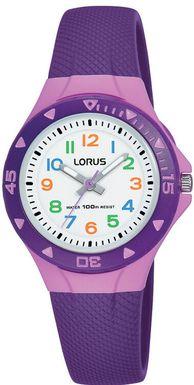 Detské hodinky LORUS R2349MX9