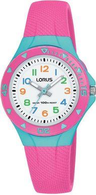 Detské hodinky LORUS R2351MX9