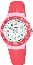 Detské hodinky LORUS R2355MX9