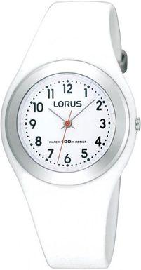 Detské hodinky LORUS R2399FX9