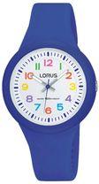 Detské hodinky LORUS RRX45EX9