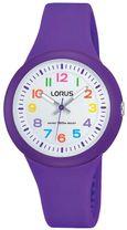 Detské hodinky LORUS RRX47EX9