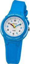 Detské hodinky SECCO S DOP-002