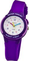 Detské hodinky SECCO S DOP-005