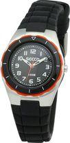 Detské hodinky SECCO S DPV-009