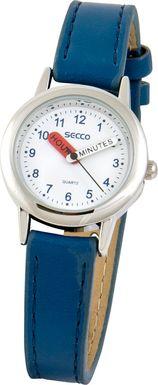 Detské hodinky SECCO S K503-4