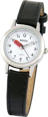 Detské hodinky SECCO S K503-7