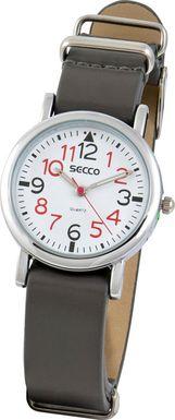 Detské hodinky SECCO S K504-2