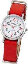 Detské hodinky SECCO S K504-3