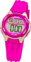 Detské / Teenage športové hodinky SECCO S DIN-003