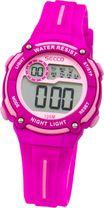 Detské / Teenage športové hodinky SECCO S DIP-002