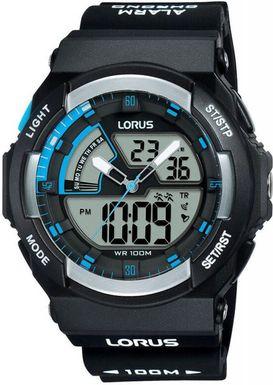 Pánske hodinky LORUS R2323MX9