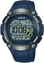Digitálne hodinky LORUS R2329MX9