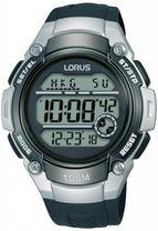 Digitálne hodinky LORUS R2331MX9