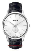 DOXA 105.10.021.01 Swiss Made