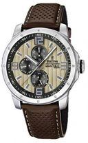 f59f6a5cd Pánske hodinky Festina 16585/6 Sport + darček na výber ...