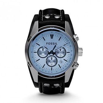 Pánske hodinky FOSSIL CH2564