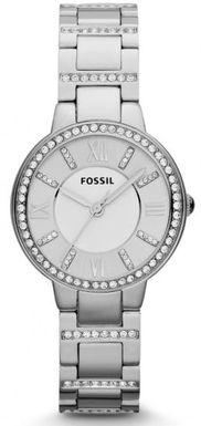 FOSSIL ES3282 Virginia Three