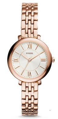 FOSSIL ES3799 Jacqueline